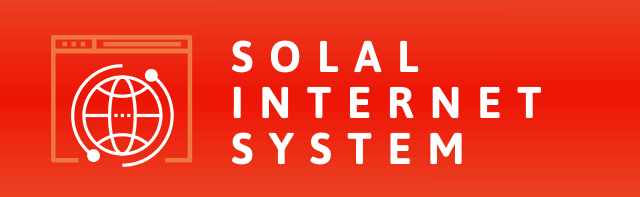 Solal Internet System