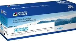 Brother toner Black Point TN-135C