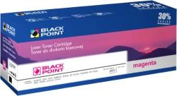 HP toner Black Point  CE273A