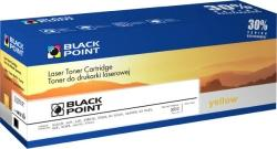 HP toner Black Point  CF352A