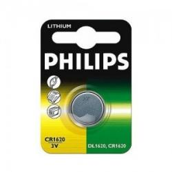 BATERIA CR-1620 PHILIPS