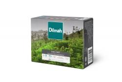 HERBATA DILMAH EAR GREY (100)