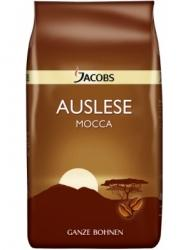 KAWA JACOBS AUSLESE MOCCA ZIARNISTA 1KG