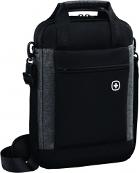 Torba na laptopa WENGER Slim Speedline, 13