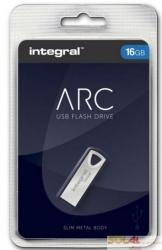 16GB Metal ARC USB3.0